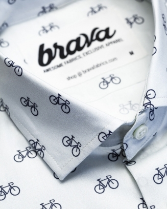 camisa-estampada-fixed-gear