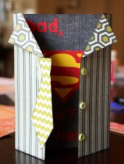 tarjeta-diy-dia-padre-superheroe